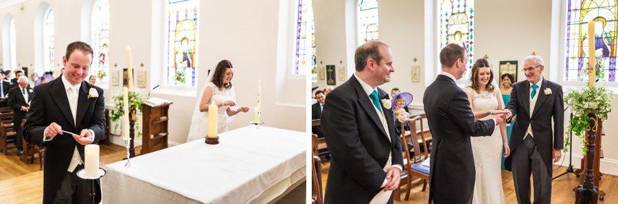 Llansantffraed Court Wedding 024