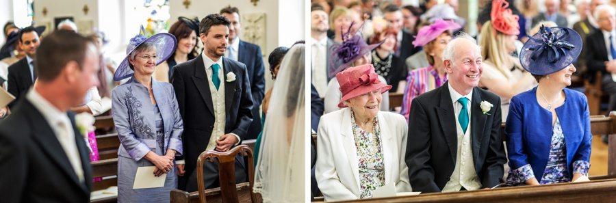 Llansantffraed Court Wedding 025