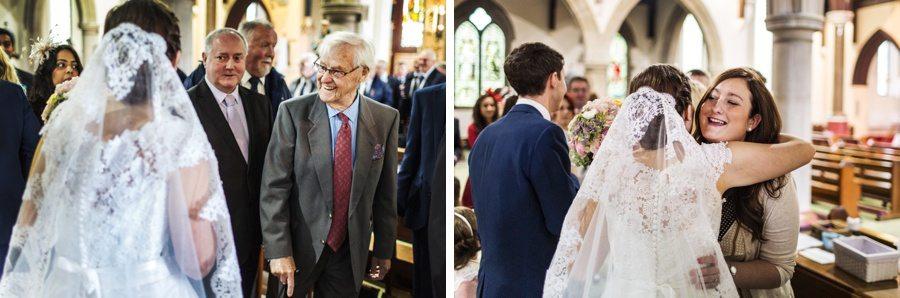 Llansantffraed Court Wedding 026