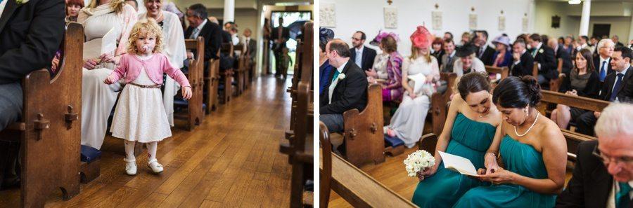 Llansantffraed Court Wedding 027