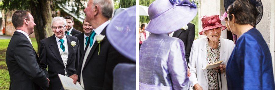 Llansantffraed Court Wedding 030