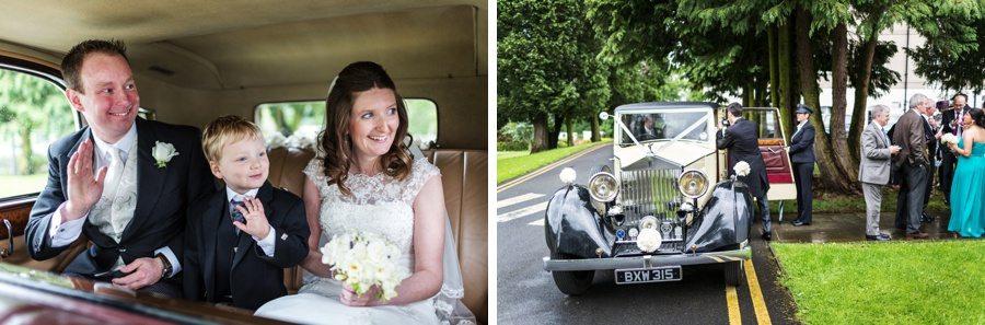 Llansantffraed Court Wedding 031