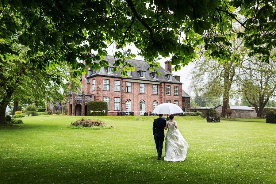 Llansantffraed Court Wedding 034