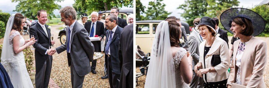 Llansantffraed Court Wedding 037