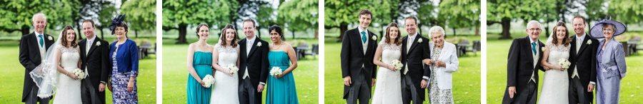 Llansantffraed Court Wedding 042
