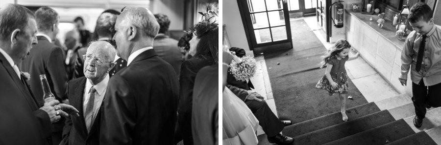 Llansantffraed Court Wedding 043