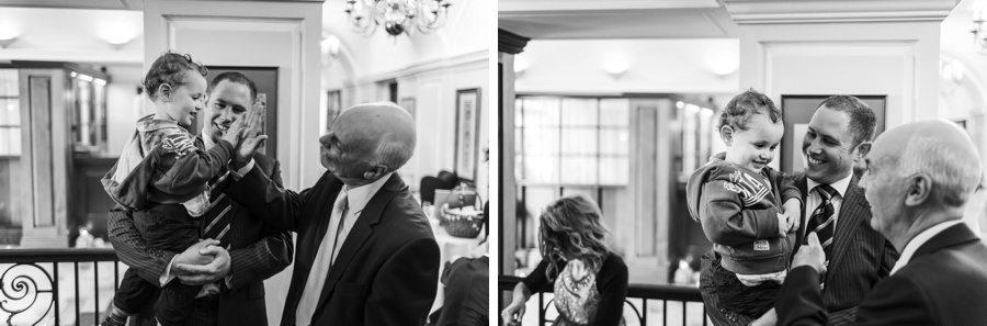 Llansantffraed Court Wedding 045
