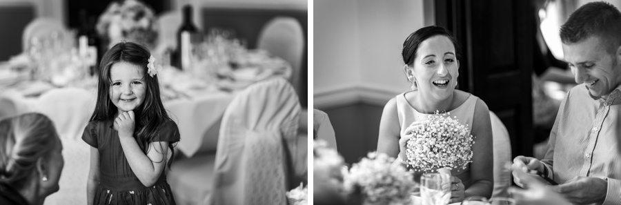 Llansantffraed Court Wedding 051