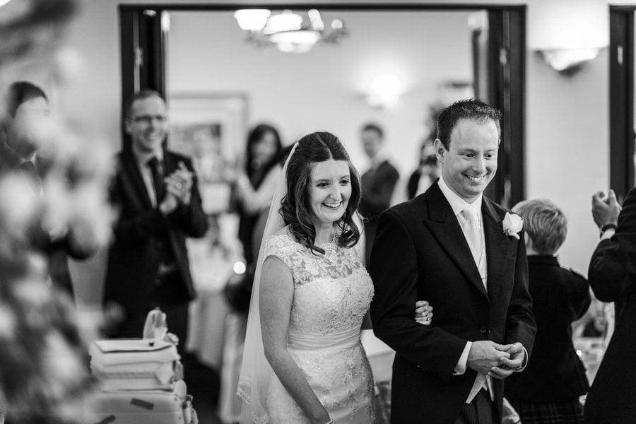 Llansantffraed Court Wedding 060