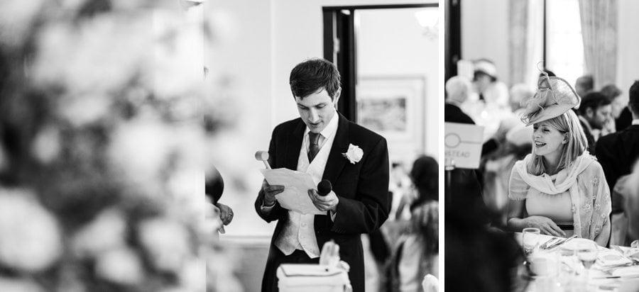 Llansantffraed Court Wedding 061