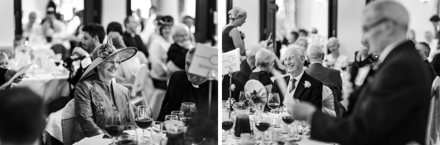 Llansantffraed Court Wedding 064