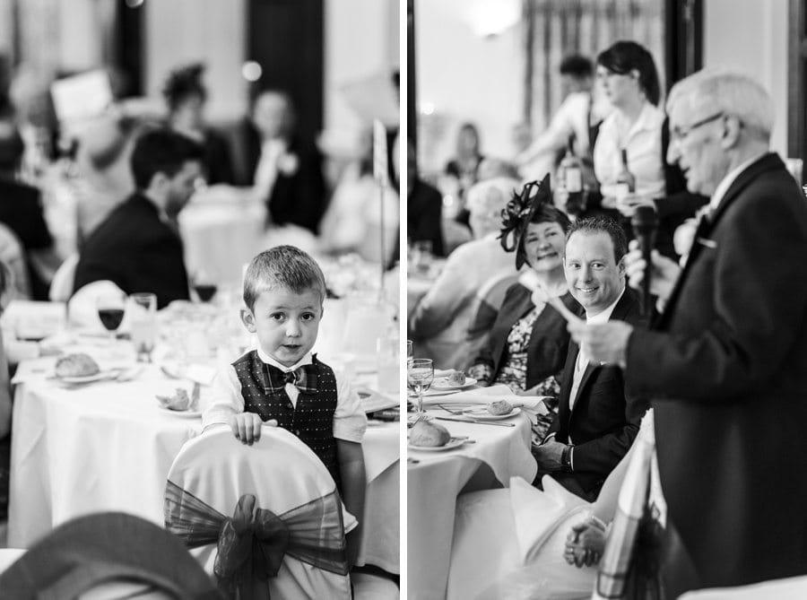 Llansantffraed Court Wedding 065