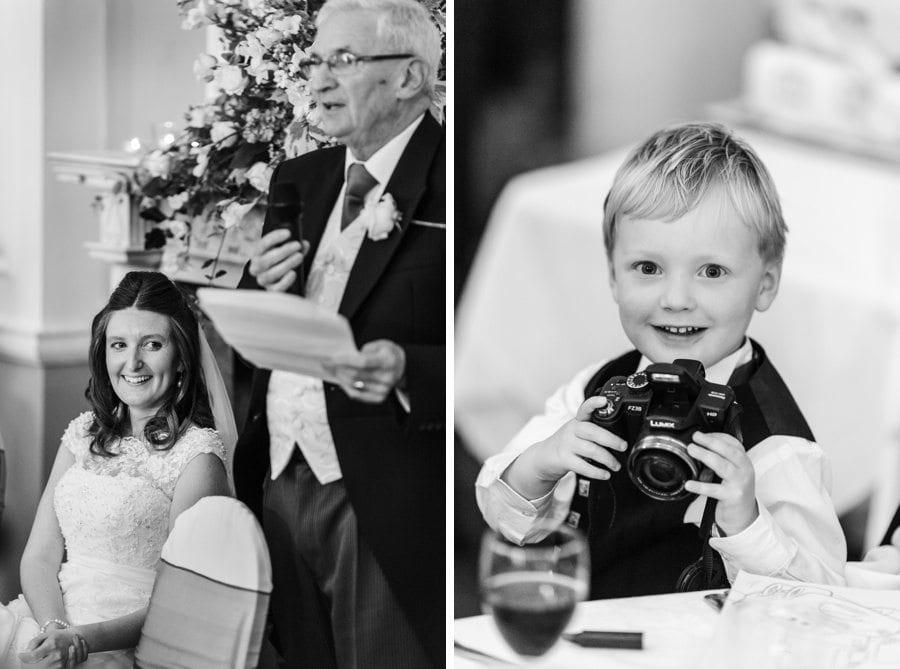Llansantffraed Court Wedding 067