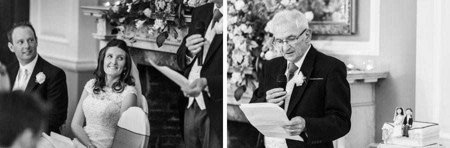 Llansantffraed Court Wedding 068