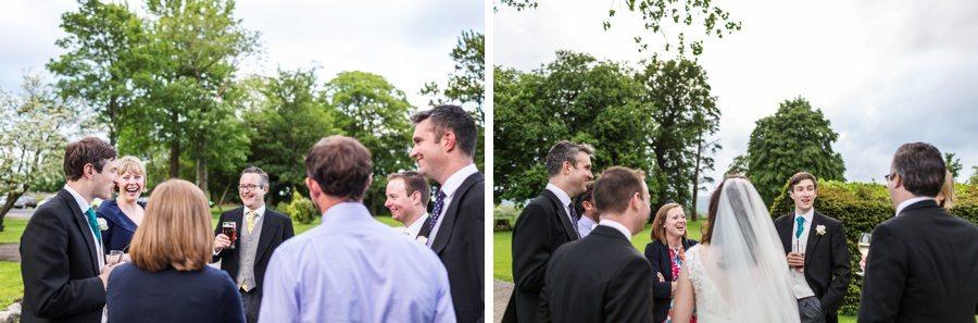 Llansantffraed Court Wedding 077
