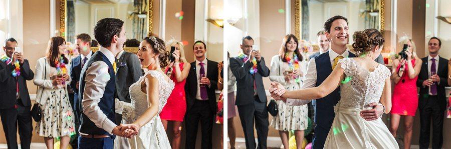 Llansantffraed Court Wedding 080