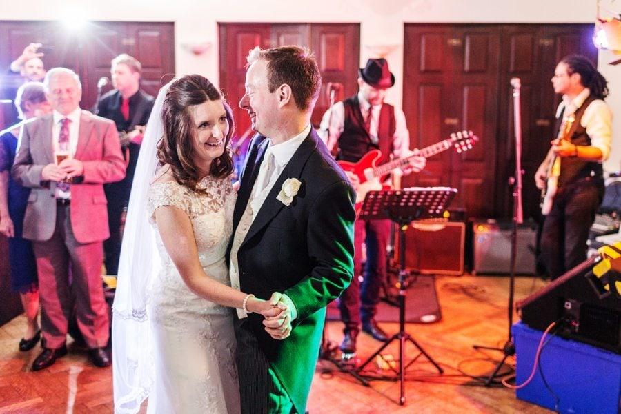 Llansantffraed Court Wedding 081