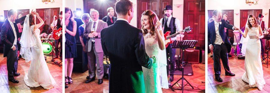 Llansantffraed Court Wedding 082
