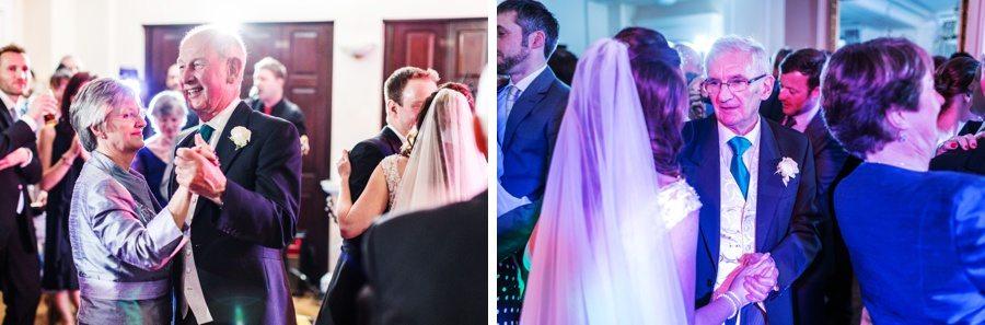 Llansantffraed Court Wedding 083