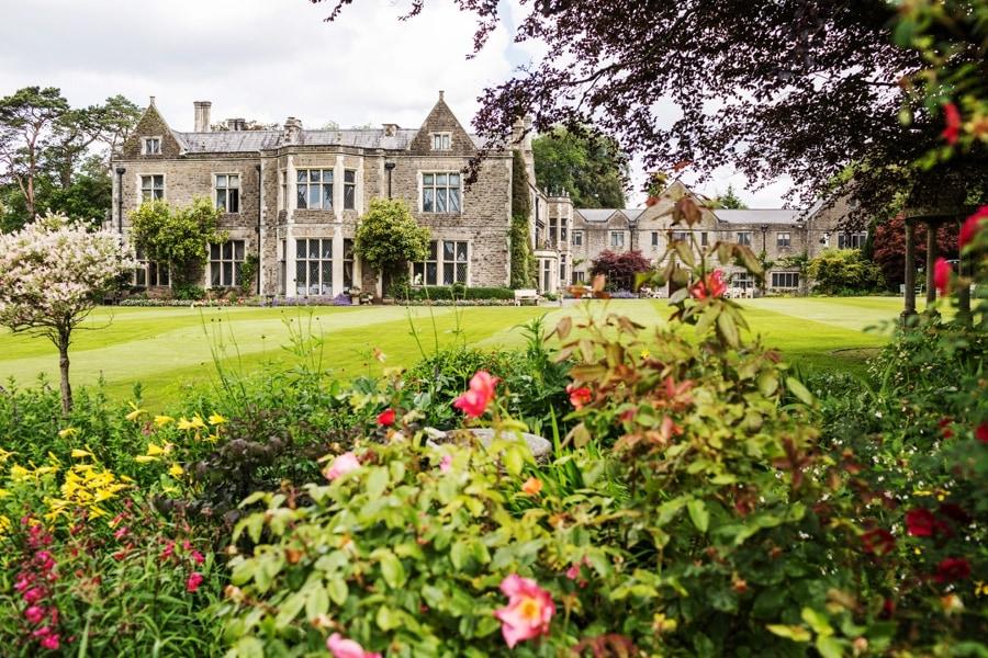 Miskin Manor Wedding 001