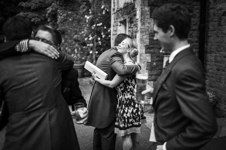 Miskin Manor Wedding 007