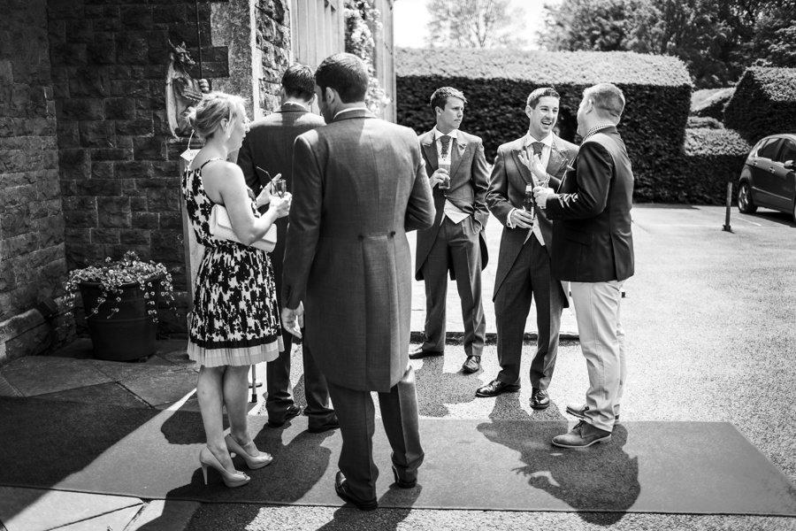 Miskin Manor Wedding 009