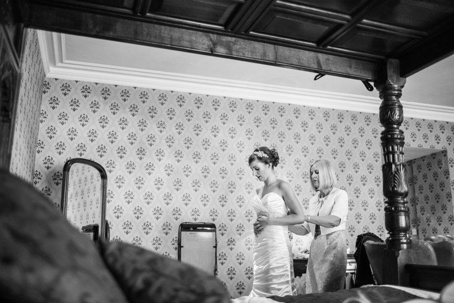 Miskin Manor Wedding 010