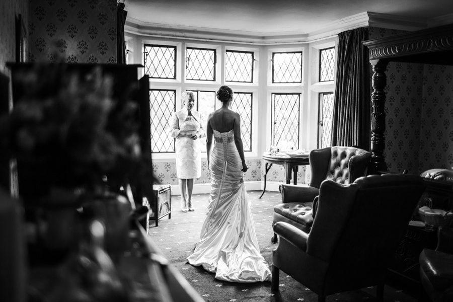 Miskin Manor Wedding 014