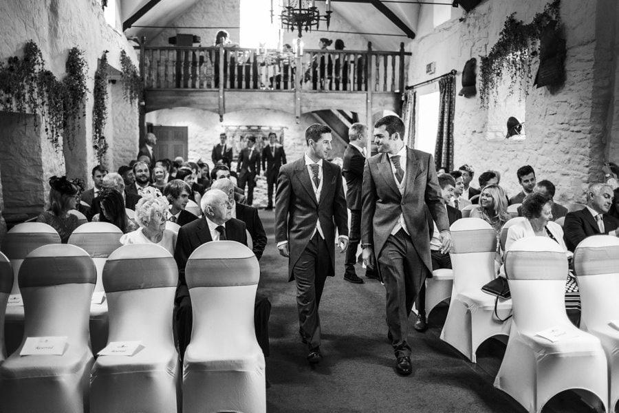 Miskin Manor Wedding 016