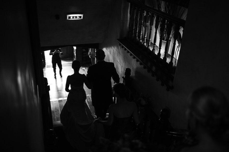 Miskin Manor Wedding 017