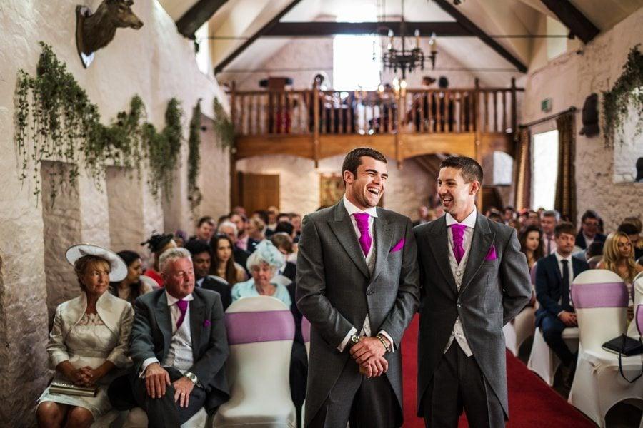 Miskin Manor Wedding 018