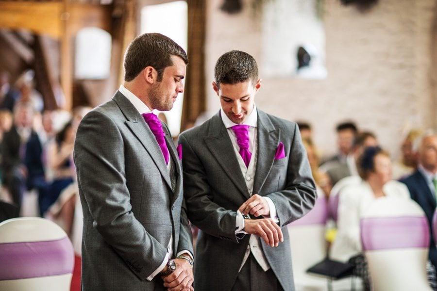 Miskin Manor Wedding 019