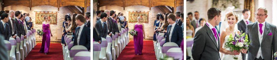 Miskin Manor Wedding 020