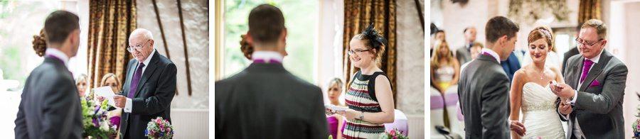 Miskin Manor Wedding 021