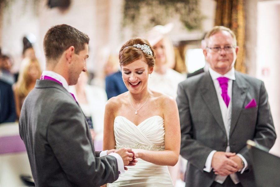 Miskin Manor Wedding 022