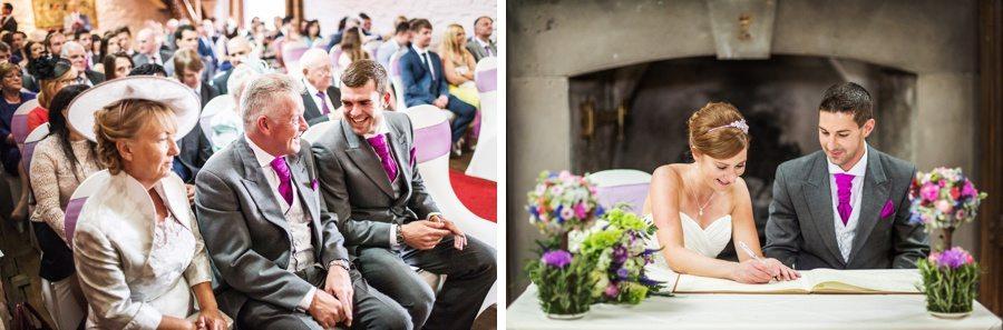 Miskin Manor Wedding 023