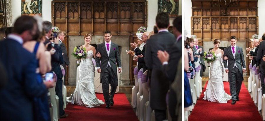 Miskin Manor Wedding 024