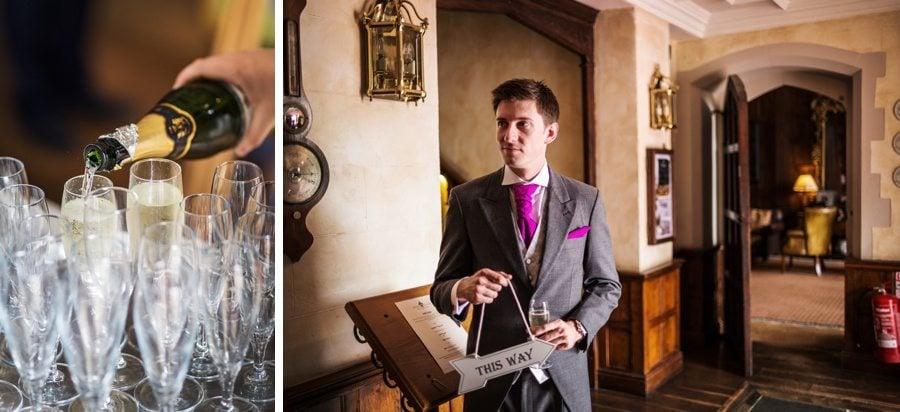 Miskin Manor Wedding 025