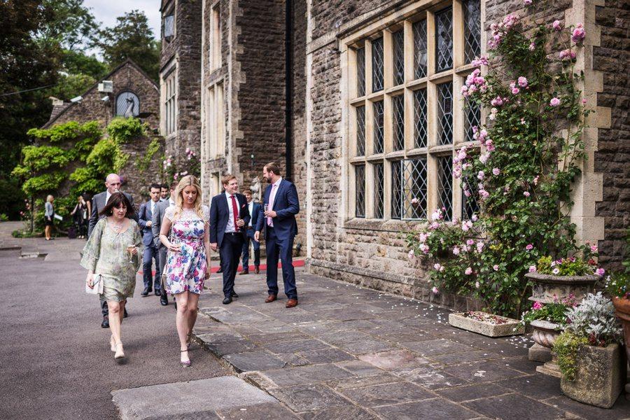 Miskin Manor Wedding 026