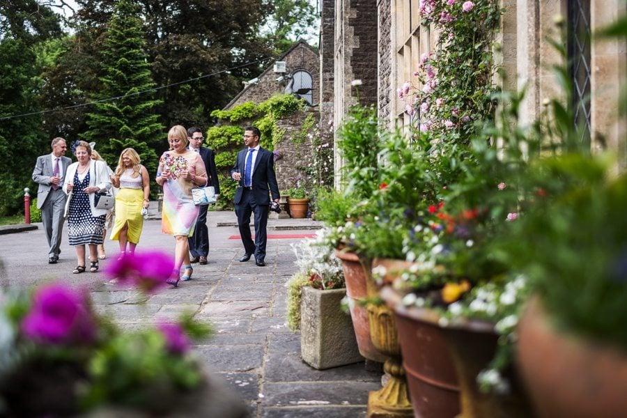 Miskin Manor Wedding 027