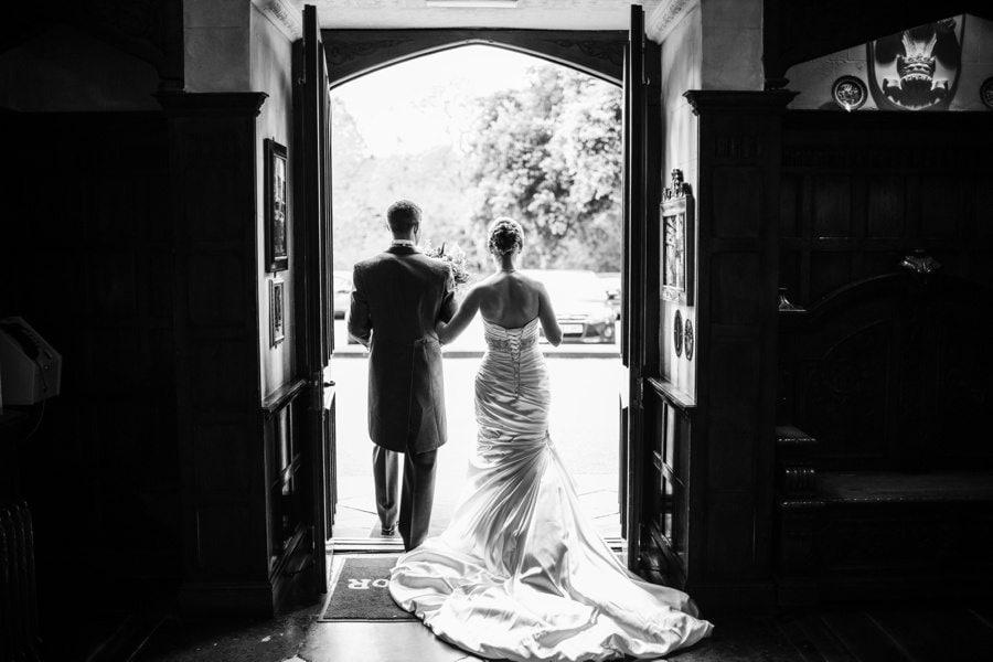 Miskin Manor Wedding 028