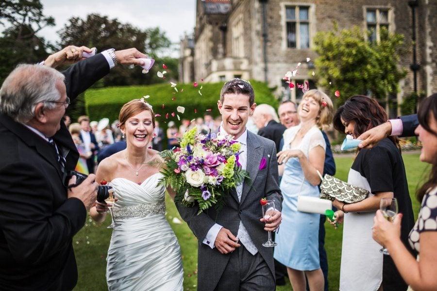 Miskin Manor Wedding 030