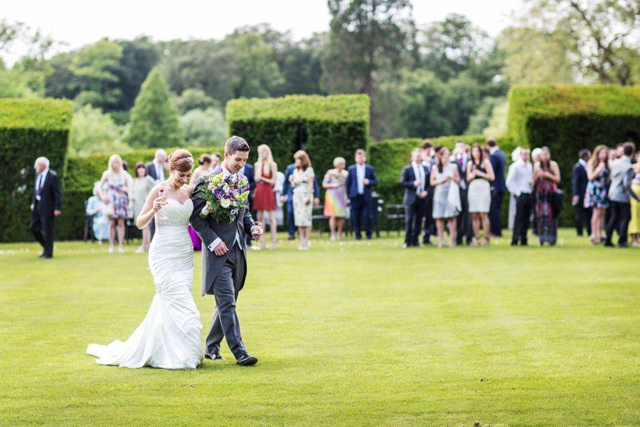 Miskin Manor Wedding 031
