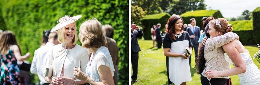 Miskin Manor Wedding 033