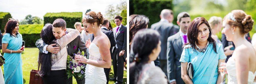 Miskin Manor Wedding 034