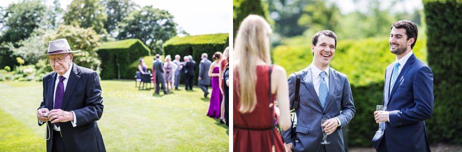 Miskin Manor Wedding 035
