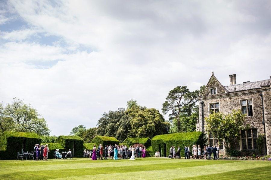 Miskin Manor Wedding 036