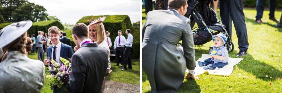 Miskin Manor Wedding 037