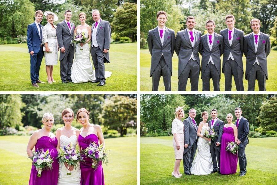 Miskin Manor Wedding 038