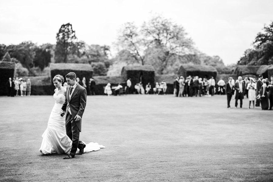 Miskin Manor Wedding 039